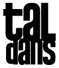 copy-tal-logo1.png