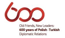 600_logo_EN+PL+TR_v1.1