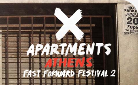 xapartments