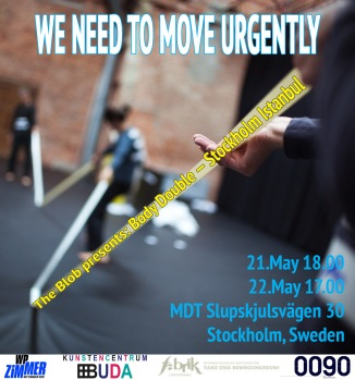WNMU_Stockholm