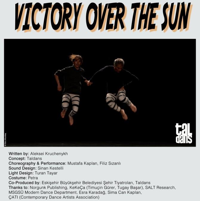 VictoryOverTheSun_.jpg