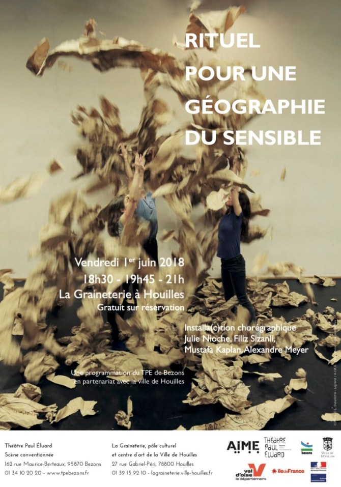 Affiche-Rituel for a sensitive Geography.jpg